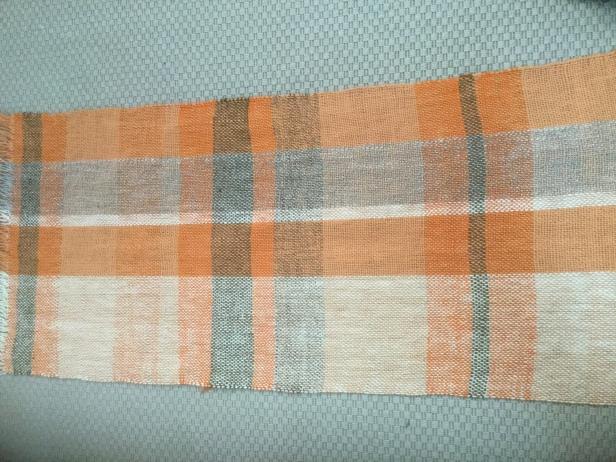 weaving-complete